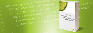 slider-susodevcpp-book