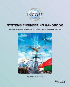 Neues INCOSE SE-Handbuch ist für den IS2015 angekündigt
