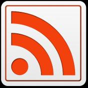 rssfeed-logo