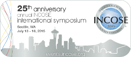 Keynotes vom 25. INCOSE International Symposium