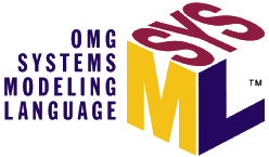 Die SysML 1.4 ist da!