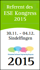 ese-kongress-2015-referent
