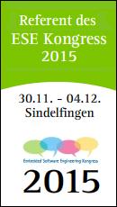 ese-kongress-2015-referent