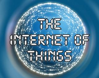 building IoT: Neue Konferenz zum Internet der Dinge