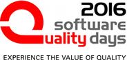 swqd2016-logo