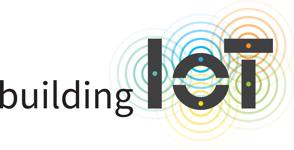 building-iot-logo