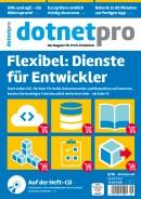 dotnetpro-062016