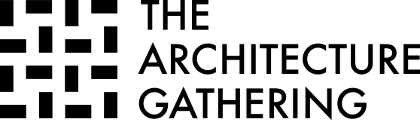 architecture-gathering-logo
