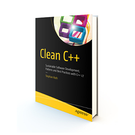 clean-cpp-book