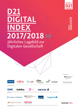 d21-digital-index-bericht-2017-2018