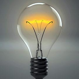 Das Anti-Pattern namens Innovation Lab