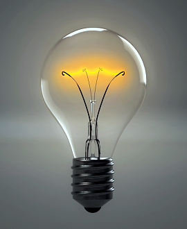 light-bulb-small