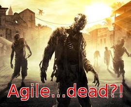 agile-dead-zombies